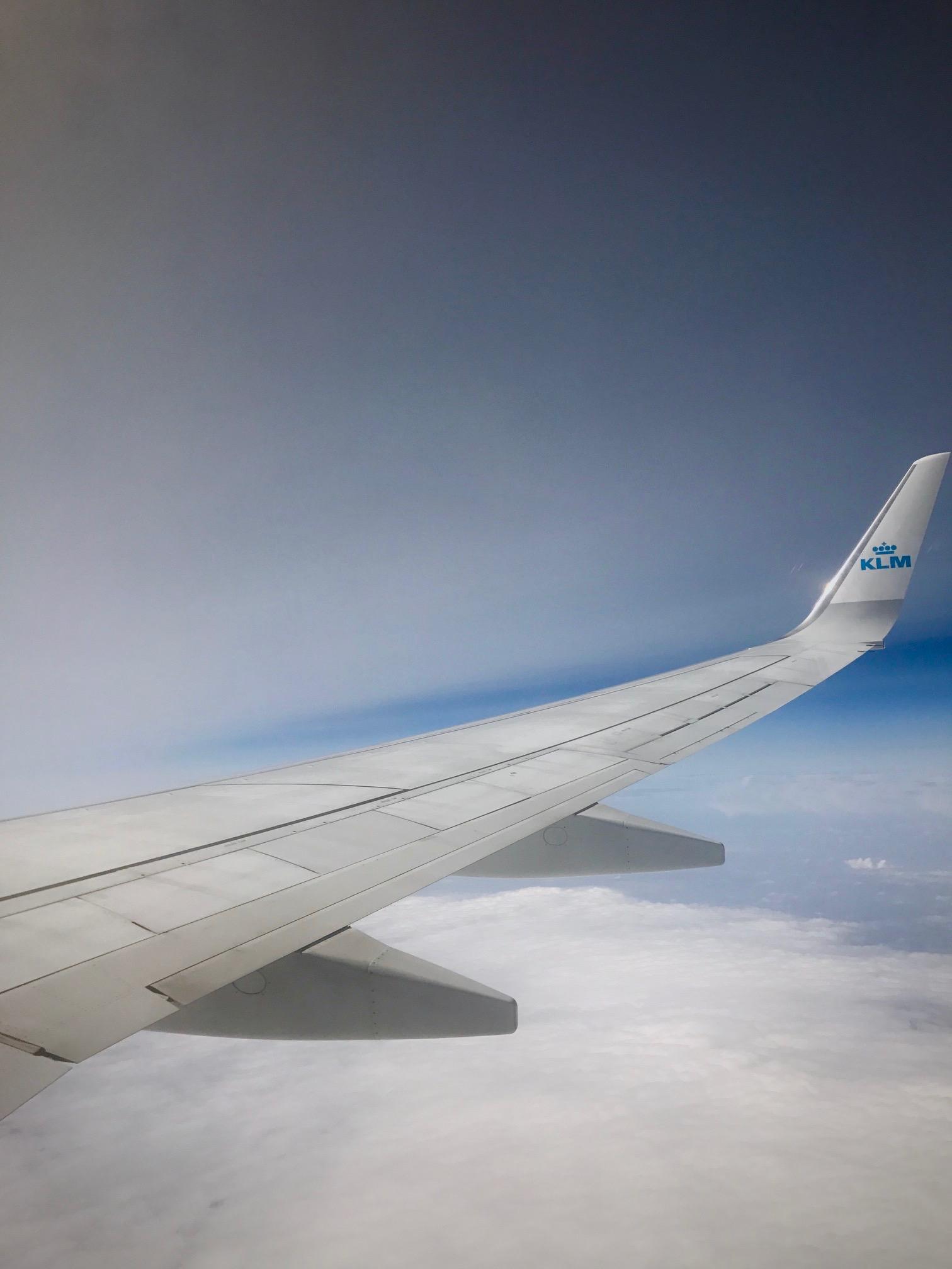 streepje,licht,vleugel,klm,amsterdam,valancia,perceptie,advandenboom,kl1715,flyingdutchman,flying,dutch