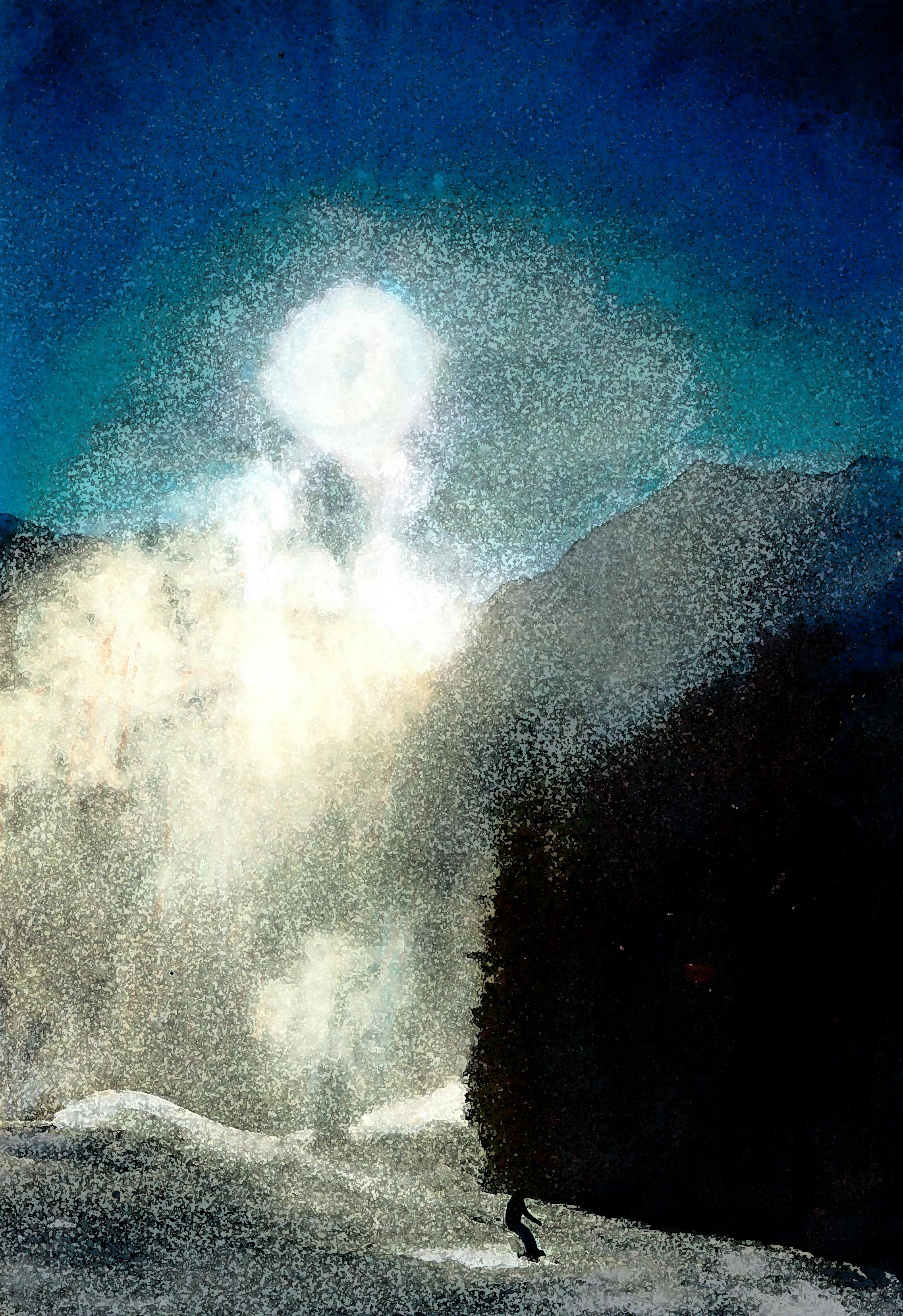 Zwitserland,grächen,wintersport,moderne_kunst,ad_van_den_boom,