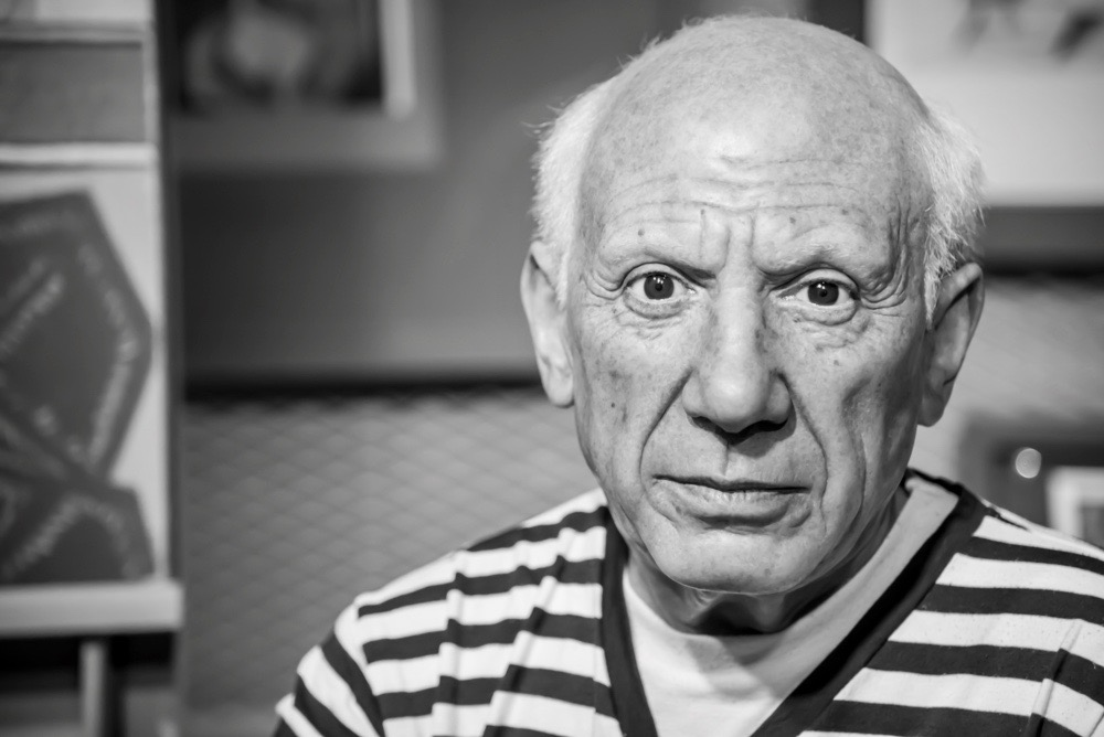 picasso,blog,oud,portret,advandenboom