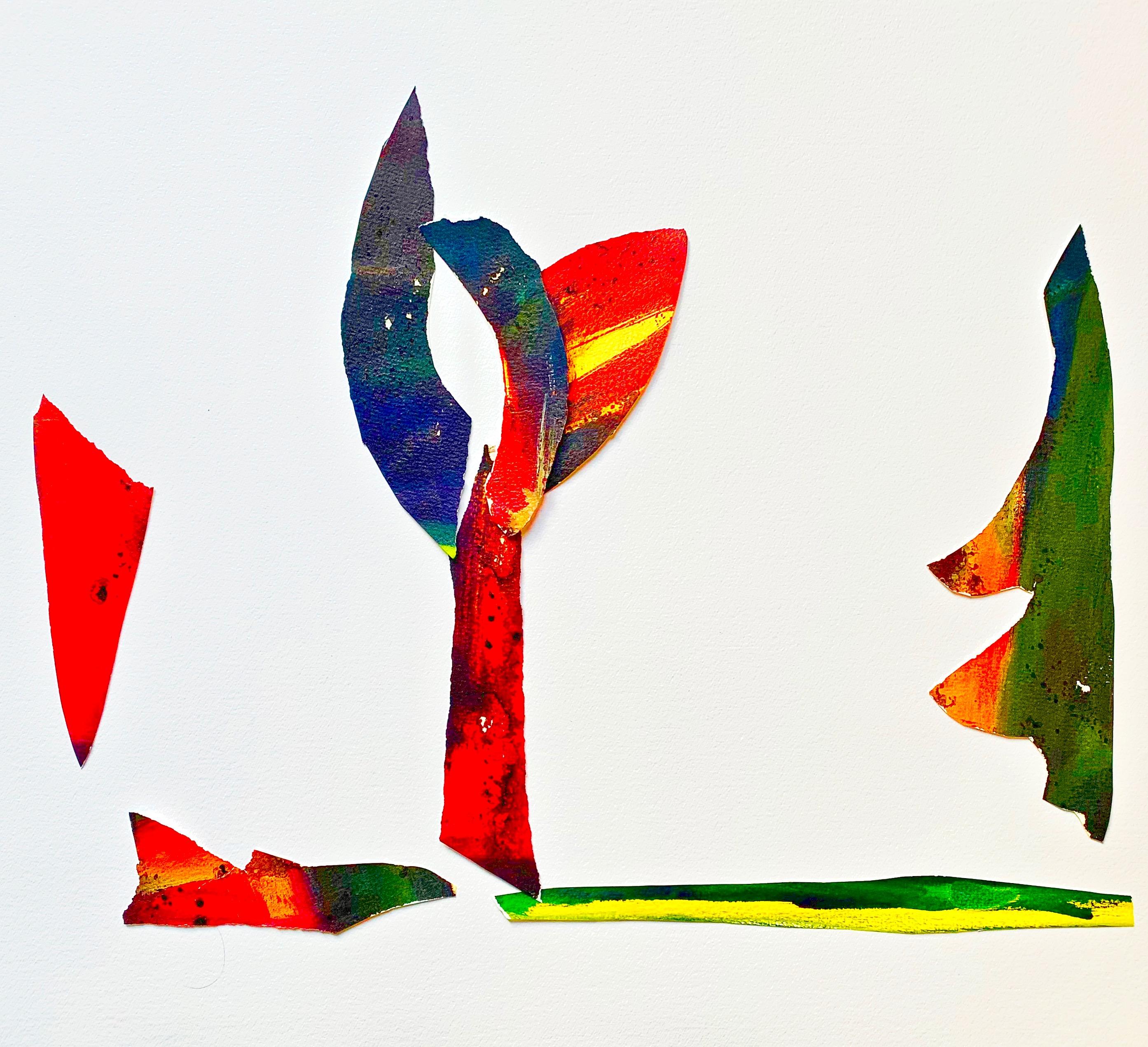 transformatie-herfst-bos-crealism-advandenboom-kunst
