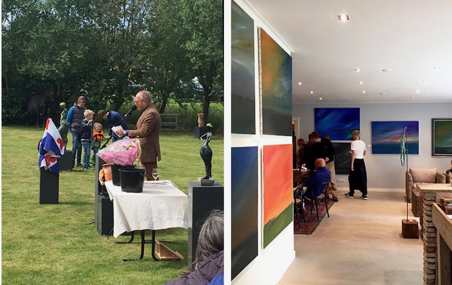 kunst,expositie,workum,joopbraakhekke,advandenboom